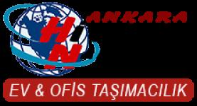 Ankara Hicret Nakliyat