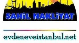 İstanbul Sahil Nakliyat