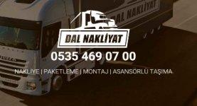 Ankara Dal Nakliyat