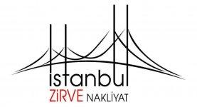 İstanbul Zirve Nakliyat