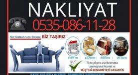 Trabzon Doğan Nakliyat