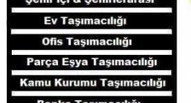 Çağ-Met Nakliyat