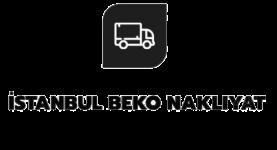 İstanbul Beko Nakliyat