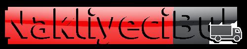 Evden Eve Nakliyat Platformu | Nakliye Defteri | Nakliyeci Bul